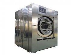 <b>XGQ-50型全自动洗脱机</b>